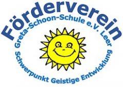 http://www.foerderverein-greta-schoon-schule.de